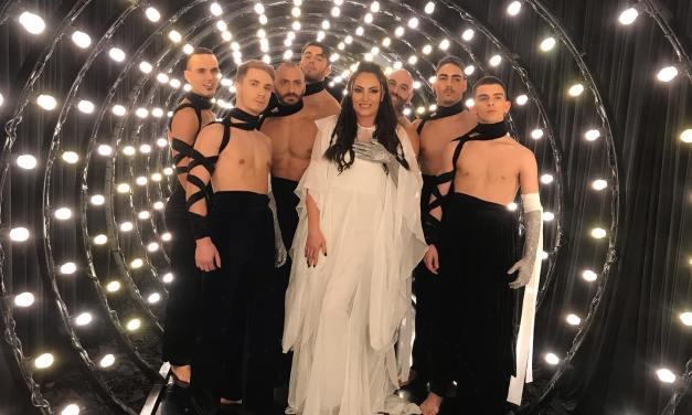 Kënga Magjike 2019 : victoire d'Eneda Tarifa