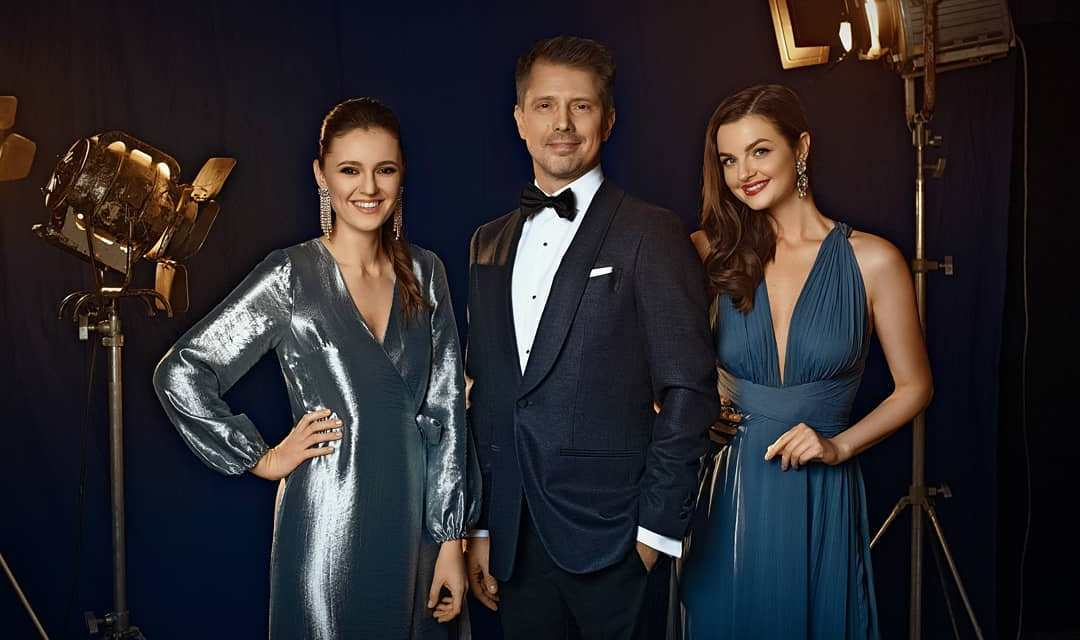"""Résultat de recherche d'images pour """"Eurovizijos Atranka 2020"""""""