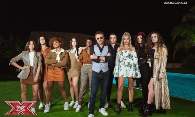X Factor Malta 2020 : résumé de la treizième soirée