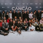 Festival Da Canção 2020 : présentation des artistes et des chansons
