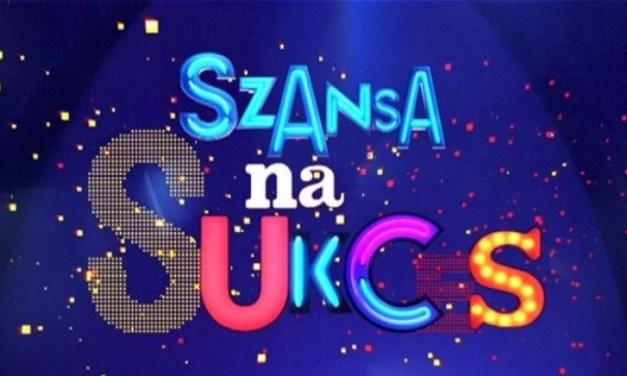 Pologne 2020 : retour à une sélection nationale (Mise à jour : présentation du jury)
