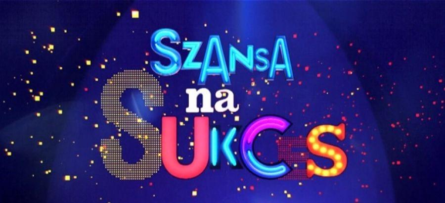 Cet après-midi : deuxième demi-finale de Szansa na Sukces (Mise à jour : résultats)