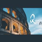 Quorovision  2020 – Première Demi-Finale : les qualifiés & conférence de presse