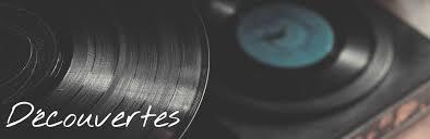 Découvertes : musique & confinement, les nouveautés internationales du moment !