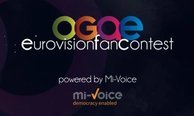OGAE Eurovision Fan Contest 2020 : à vos votes !