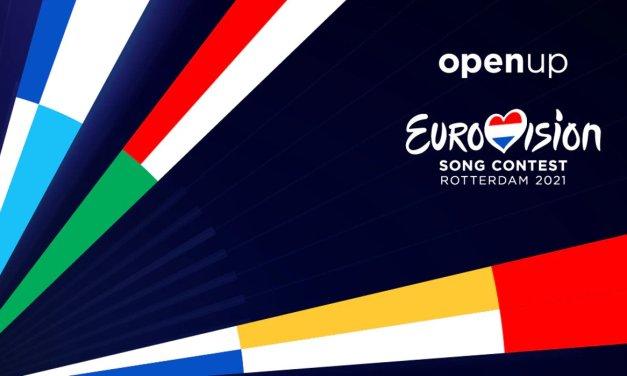 Rotterdam 2021 : alliance des organisateurs d'événementiel néerlandais