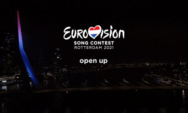 Rotterdam 2021 : premières informations sur les tickets