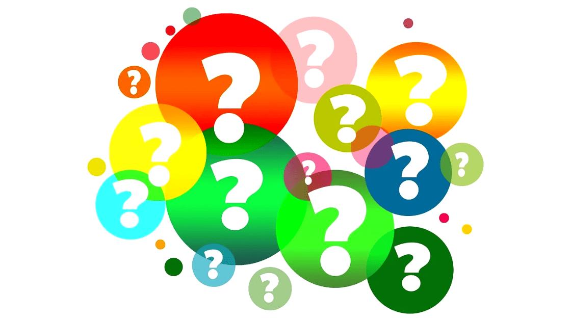 Dix questions à nos rédacteurs : Francis A