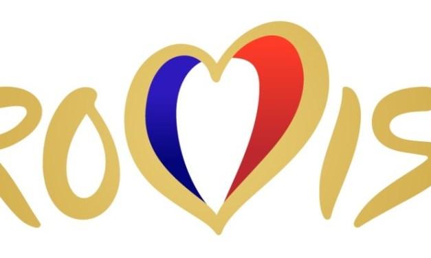 France 2021 : appel aux candidats