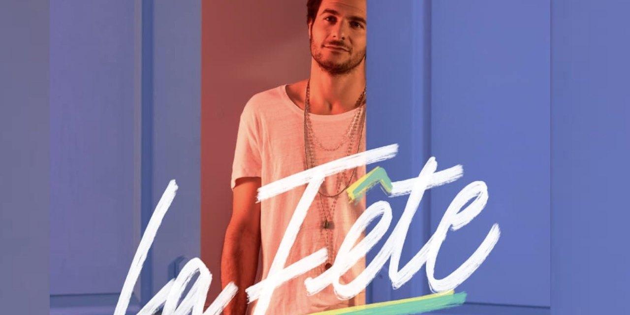 La bande-son du weekend : seize étoiles françaises