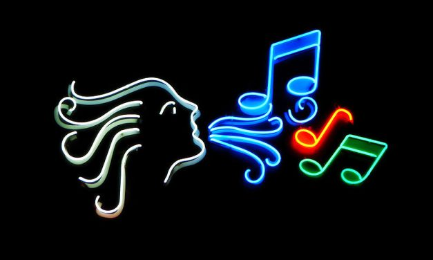 """Festival """"Choisissez la musique !"""" – Finale  : les Résultats !"""
