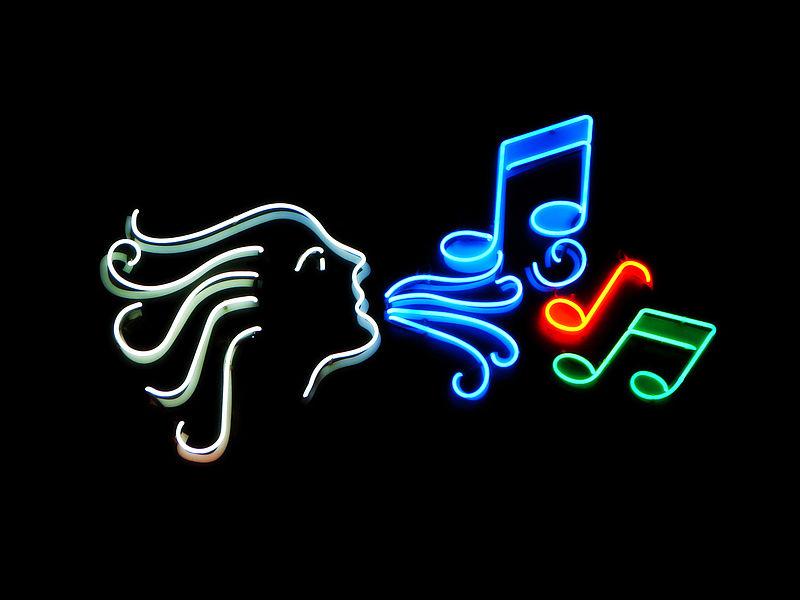 Festival « Choisissez la musique ! » : première demi-finale – Résultats :  les 12 chansons qualifiées !
