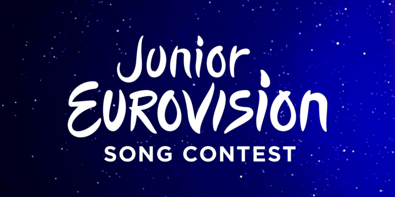 Eurovision Junior : Saint-Marin, trois participations !