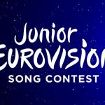 Eurovision Junior : Espagne, cinq participations !