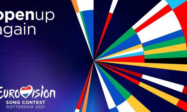 Rotterdam 2021 : maintien des répartitions entre demi-finales (Mise à jour : place du diffuseur-hôte)