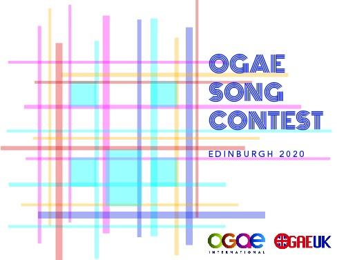 OGAE Song Contest 2020 : victoire de Dua Lipa
