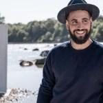 La révélation de Sakis pour la France : Alliel