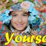 La bande-son du weekend : les étoiles du Caucase