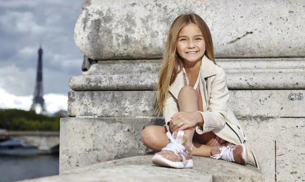 France Junior 2020 : Valentina pour Varsovie (Mise à jour : coulisses de la prestation)