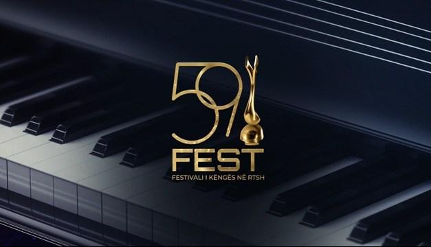 Festivali i Këngës 2020 : présentation des 26 chansons