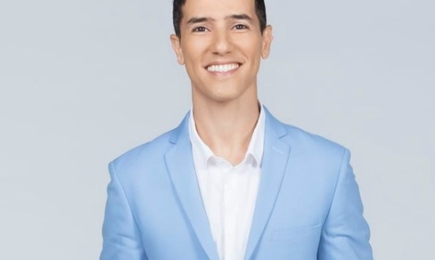 Que sont nos Eurostars 2010 devenues ? Harel Skaat