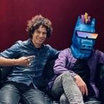 Eurovision France, c'est vous qui décidez : interview de Pony X