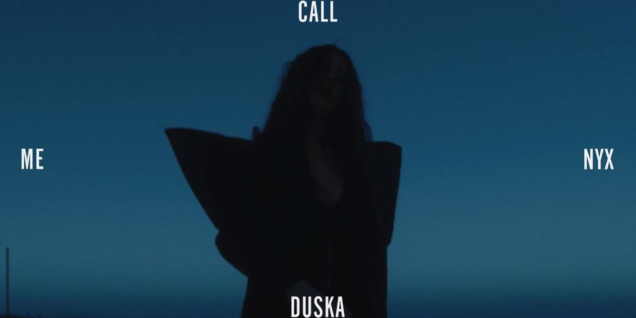 Découverte : le nouveau single de Katerine Duska