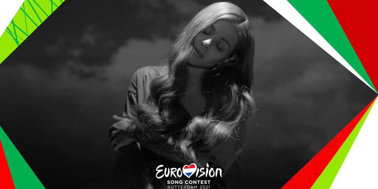 Bulgarie 2021 : présentation de la chanson le 10 mars