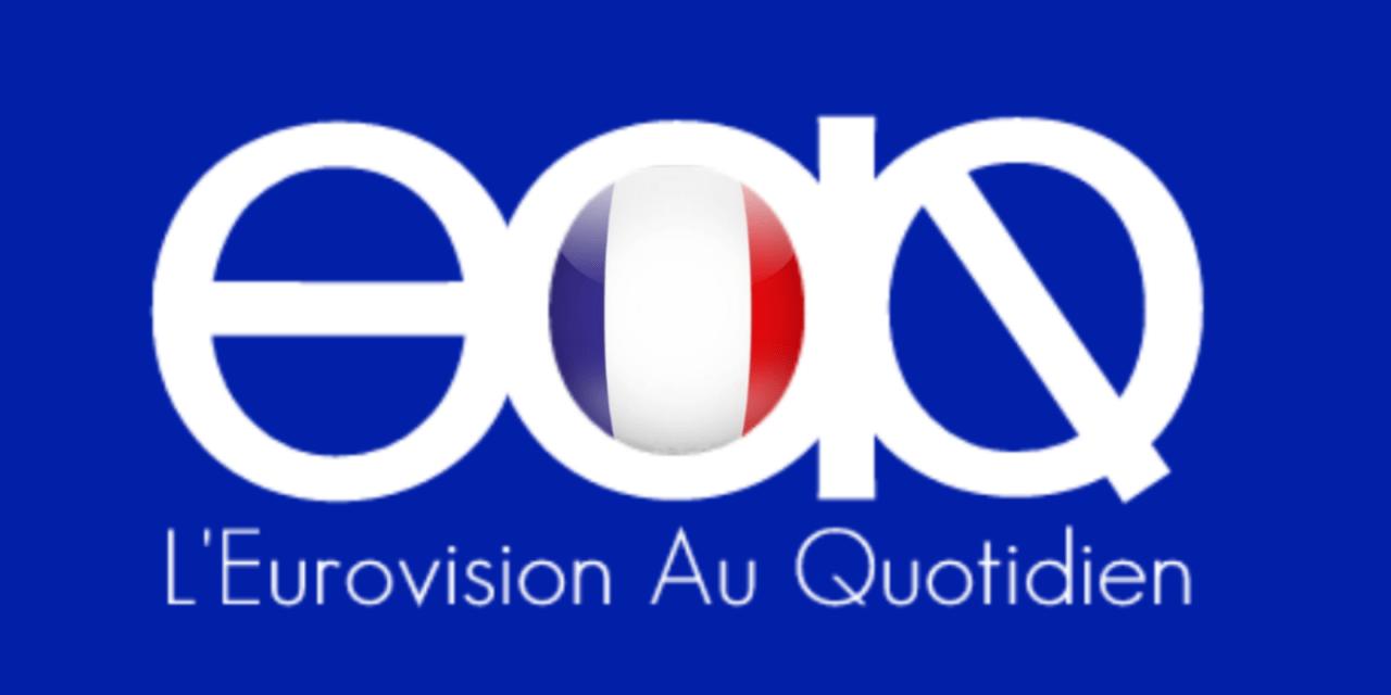 L'éditorial de l'EAQ : tout pour les artistes