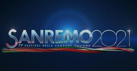 Festival de Sanremo 2021 : à la découverte des participants (1/3)