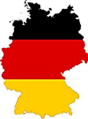 flag germany klein wikimedia - fry1989