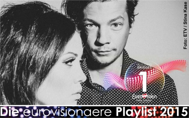 playlist 2015-01