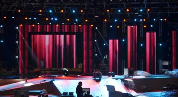 Malta 2013 : Watch the Semi Final tonight here ...
