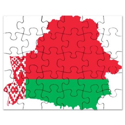 belarus-puzzle