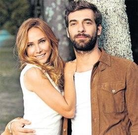 Poyraz Karayel   2015   82 bölüm   Kanal D   Puanı: 8,5