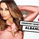The Country Quiz: Albania!