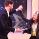 Ireland: Third Junior Eurovision heat complete!