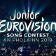 Ireland: Second Junior Eurovision Éire Heat results!