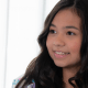 Ayana To Represent The Netherlands at Junior Eurovision!