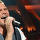 Eurovision Throwback: Ott Lepland – Kuula