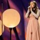 Eurovision Throwback: Dina Garipova – What If