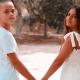 Ike and Kaya to Represent Malta with 'My Home'