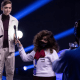 Ukraine: UA:PBC Changes Format of Junior Eurovision Selection