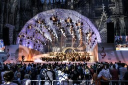 Eurovision Young Musicians 2016