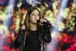 Serbia - Junior Eurovision 2016