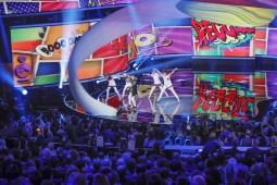 Belarus - Junior Eurovision 2016