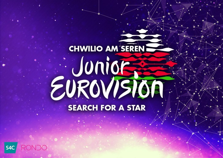 Wales Junior Eurovision