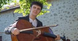 Francesco Stefanelli - San Marino