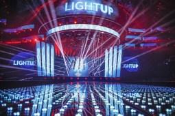 Junior Eurovision 2018