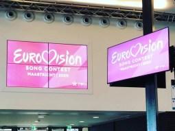Maastricht Eurovision 2020